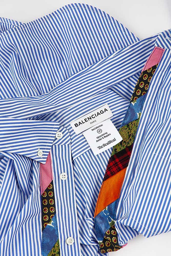 ReCollection-01_Balenciaga-Shirt